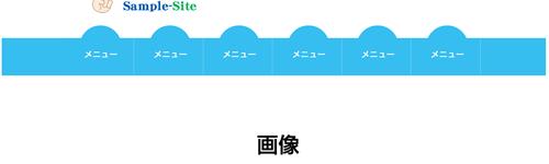 札幌,ホームページ,サンプル,SEO対策,お手伝い